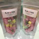 TIK TOK(ティックトック)!用賀の可愛いキャンディー屋さん